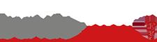 HUISARTSENPRAKTIJK BUNDE Logo